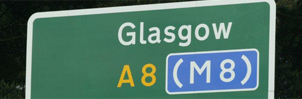 M8 UPGRADE TO GO AHEAD